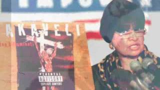 2Pac - Don't Stop the Music - (Unreleased OG) - (feat. E.D.I. Mean, Hussein Fatal & Val Young)