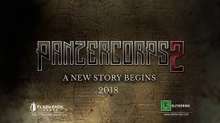 VideoImage3 Panzer Corps 2 - Field Marshal Edition