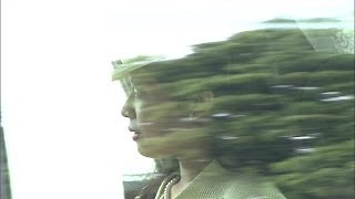 【速報】高円宮さまの次女・典子さま ご婚約内定(14/05/27)