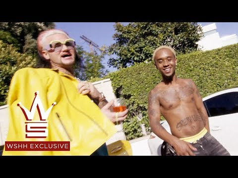 Tip Toe 2 (Feat. Slim Jxmmi)