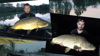 Crimax Ai Laghi Cesena   Lago A