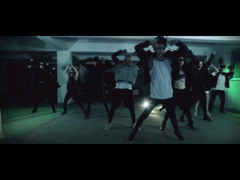 """PURPLE LAMBORGHINI"" - Skrillex & Rick Ross #SuicideSquad   Choreography By @Yunus Emre ÖZTÜRK"