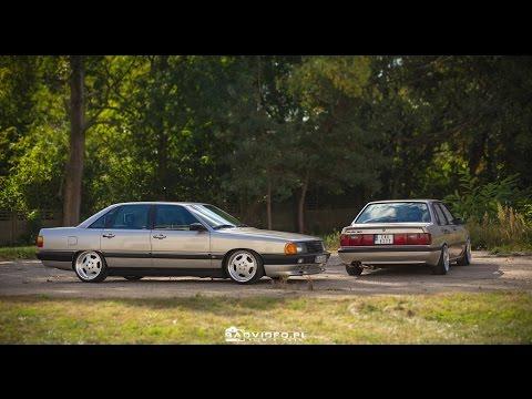 Welche Autos wenig Benzin konsumieren