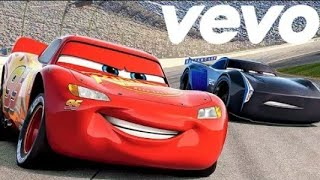 Cars 3   Taki Taki (Music Video) HD