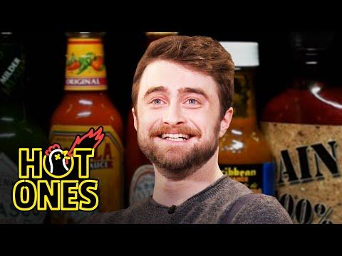 Звезда «Гарри Поттера» назвал увлечение соцсетями нездоровым занятием