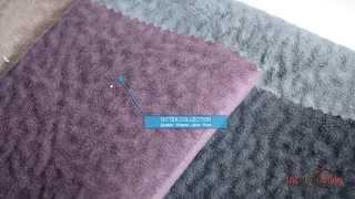 Мебельная ткань SHARPEI Арт.: MT-01043