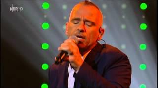 Eros Ramazzotti - Il Tempo Non Sente Ragione (3nach9 - NDR High Quality Mp3 2015 jun19)