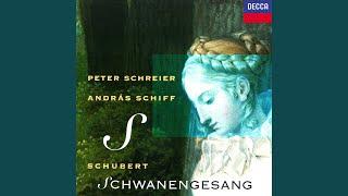 Franz Peter Schubert 05/03/2017