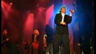 Two Strong Hearts ~~ John Farnham ~~ Expo 88 Brisbane Australia