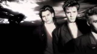 DURAN DURAN - WE NEED YOU