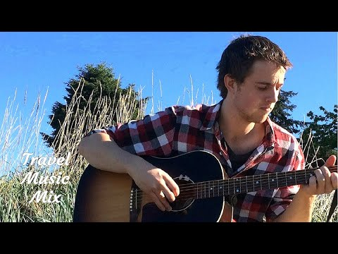 Cool Country Songs Music Mix – 30 minutes – Daydreaming of The South