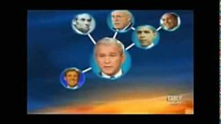 The Bloodlines of the Illuminati - From Pharaohs to NWO.mp4