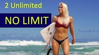 2 Unlimited - No Limit [original mix]