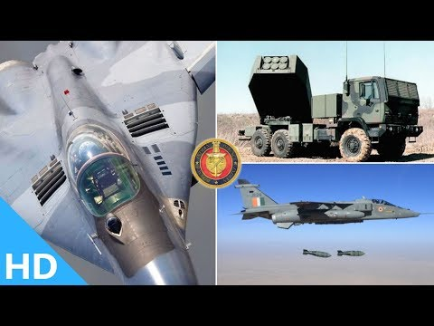 Indian Defence Updates : Israel Offers SKYLOCK,IAF Tests Anti-Tank CBU-105,Ex-Mig-29's From Malaysia