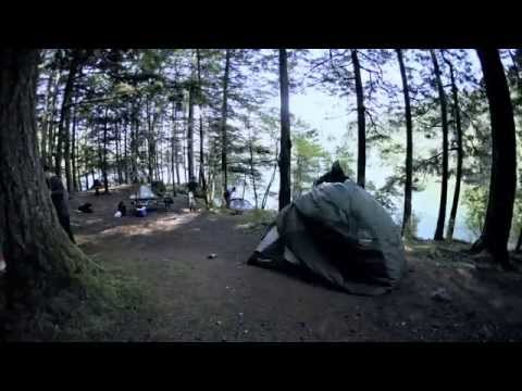 CULTCREW/ CHASE HAWK WASHINGTON