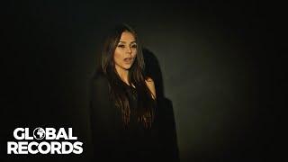 YANKA   Skip A Little Love | Official Video