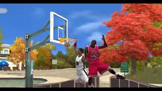 nba 2k19 mobile connections guide - TH-Clip