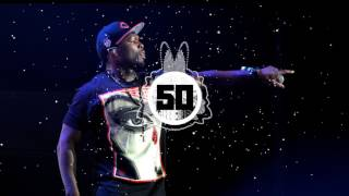 50 Cent - All About Dough (2011 Freestyle)