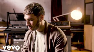 Jonas Blue - What I Like About You (Acoustic) ft. Theresa Rex