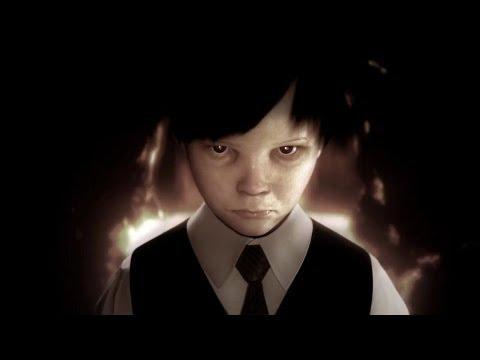 Lucius Steam Key GLOBAL - video trailer