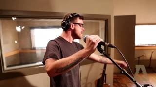 Anthony Green - Anytime - Audiotree Live