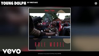Young Dolph   By Mistake (Official Audio)