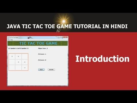 Tic-tac-toe-tutorial все видео по тэгу на igrovoetv online