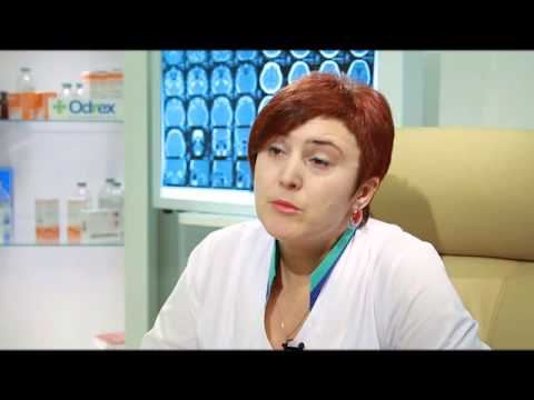 Симптомы паразитов в мозге как определить