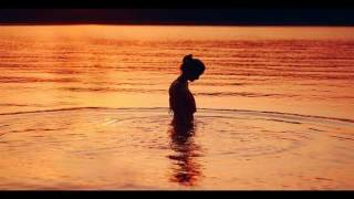 Alfonsina Y El Mar by Ane Brun