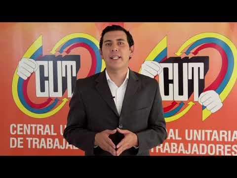 Actualidad CUT #56