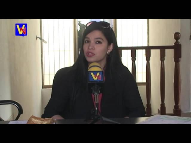 Ministerio del Trabajo aclaró situación de trabajadores de Emcontru