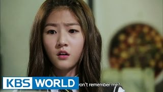 Hi! School   Love On | 하이스쿨   러브온 Ep.11 : The Bigger It Is, The More It Fulfill It [2014.10.28]