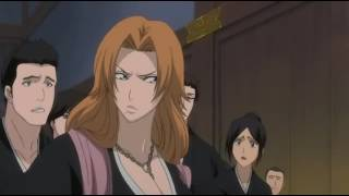 Bleach movie tập 2