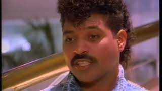 Stevie B - I Wanna Be The One (Official Music Video)