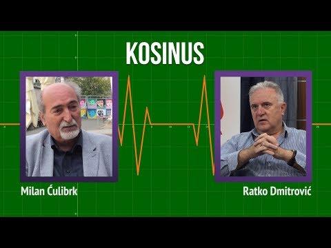 """Niko ne zna šta podrazumeva razgraničenje sa Kosovom"""