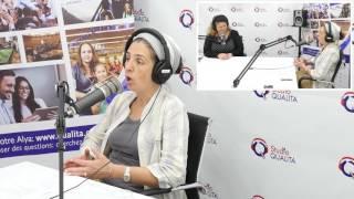 Dossier Qualita #22 – Le travail d'une responsable Alyah à la mairie