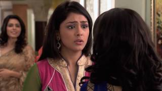 Zee World: Twist of Fate - W1 Nov 16