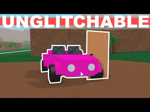 DOWNLOAD: How To Protect Your Pink Truck | Lumber Tycoon 2