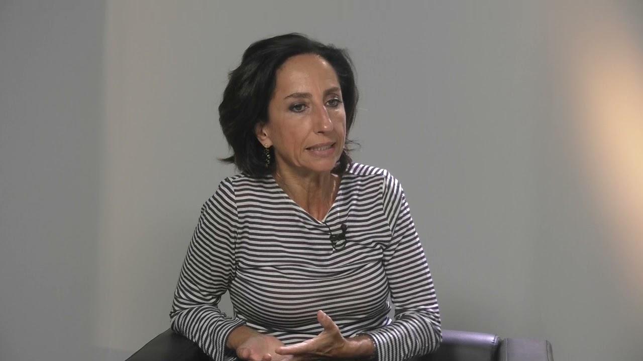 Il punto sull'Afghanistan – Intervista a Lucia Goracci