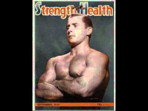 Przez rozciąganie preparaty mięśni