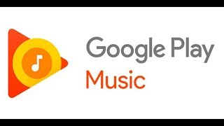 Google Play Music, ¿Mejor que Spotify? | Youtube RED |