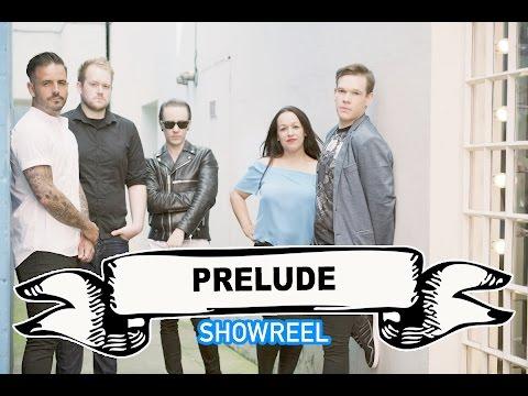 Prelude Video