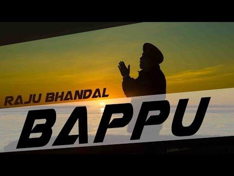 Bappu  Raju Bhandal