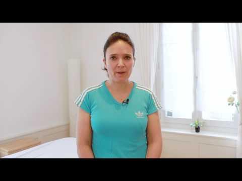 Heilanstalt zur Behandlung von Gelenken Region Irkutsk