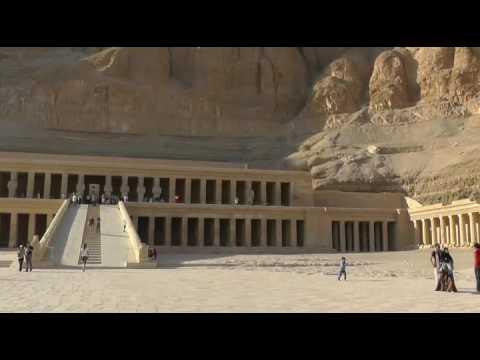 Святые иоаким и анна храм ростов