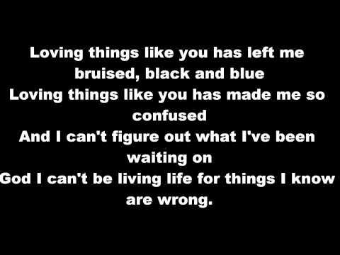 Música Things Like You