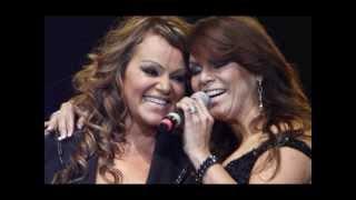 Cosas Del Amor Jenni Rivera feat Olga Tañón