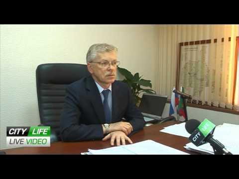 city-life.tv/ М. Попов об автономных учреждениях