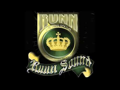Runnsound Special