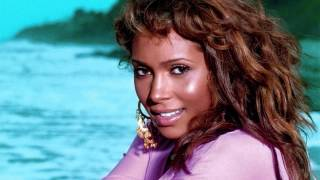 Tamia - Day Dreaming